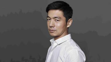 Xing Jia Dong
