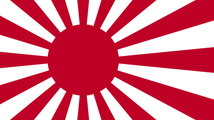🎌 Japanese Dramas 🎌