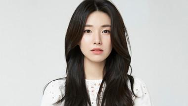 Shin Ha Young