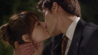 Noble, My Love Episode 4