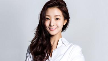 Lee Se Hee