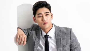 Kwon Hyuk Hyun