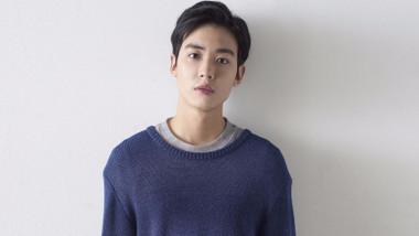 Choi Soo Han