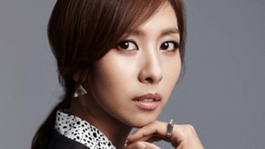 Kim Hye Na