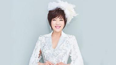 Kim Yeon Ja