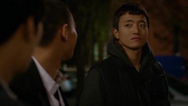 Tong: Memories Episode 4