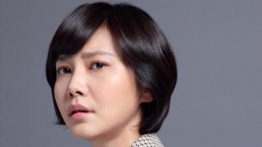 Choo Sang Mi