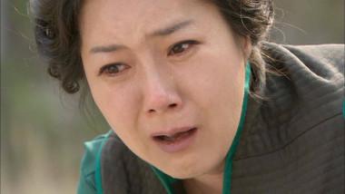 Jang Bori is Here Episode 6
