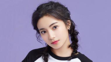Zhang Ya Qin