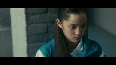 Trailer: Beijing Love Story