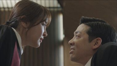 Partners for Justice Episode 4