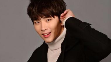Ji Yoon Ho