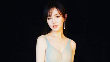 Tiffany Tang