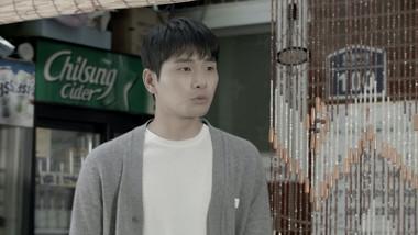 Hongik Super Episode 6
