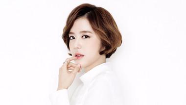 Yang Jin Sung