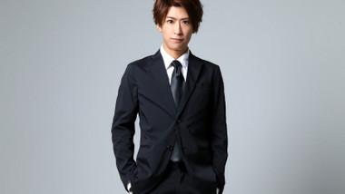 Akazawa Tomoru