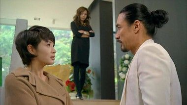 Home Sweet Home Episode 5
