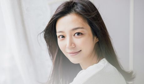 Song Ji In