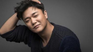 Yang Xiao