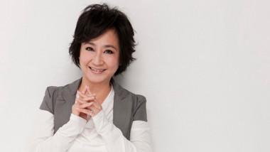 Yang Li Yin