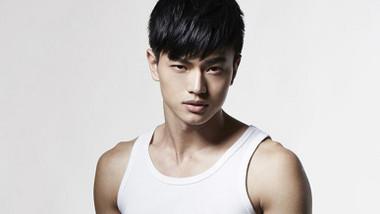 Huang Ting Xuan