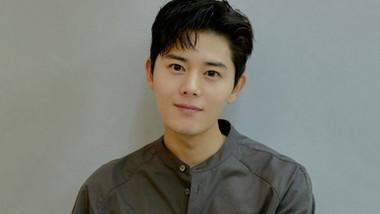 Kim Dong Jun