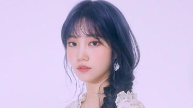 Ju Eun