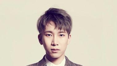 Seo Eun Kwang