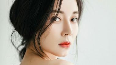 Liu Min