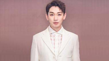 Kim Ho Young