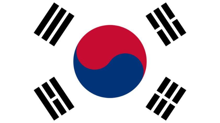 🎎 Korean Dramas 🎎