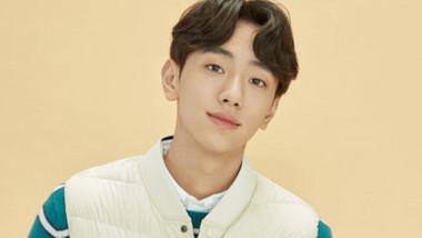 Nam Yoon Soo