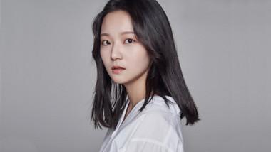 Jang Sung Yoon