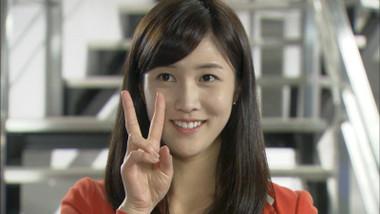 Secret Agent Miss Oh Episode 6