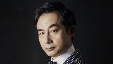 Jo Young Jin