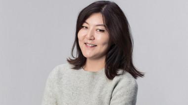 Han Hye Yeon