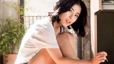 Min Dohee