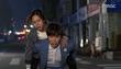 My Daughter, Geum Sa Wol Episode 15