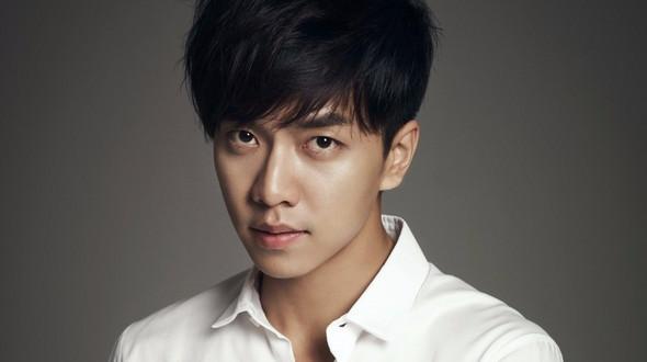 Lee Seung Gi - 이승기 - Rakuten Viki