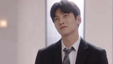 Suspicious Partner Episode 5
