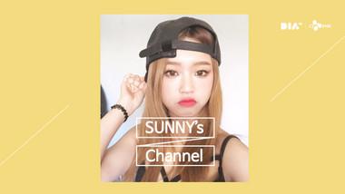 Sunny's Channel (Creator)