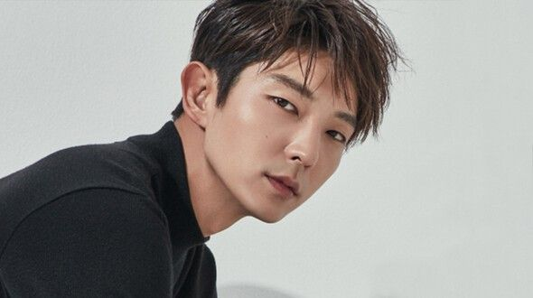 Lee Joon Gi ̝´ì¤€ê¸° Rakuten Viki Ryeo english sub | viewasian, this drama is based on chinese novel bu bu jing xin by the novel also adapted into the chinese television series scarlet heart which was aired in hunan broadcasting system (hbs). lee joon gi 이준기 rakuten viki