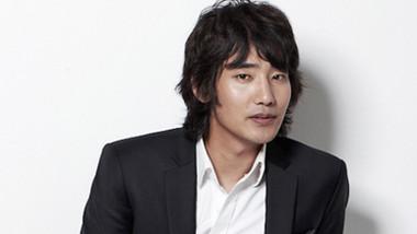Yeo Wook Hwan