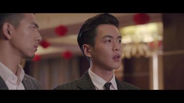 Medical Examiner: Dr. Qin Episode 3