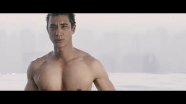 Trailer: My Lucky Star