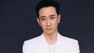 Wang Zi Jian