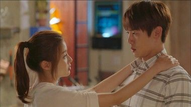 Warm and Cozy Episode 6