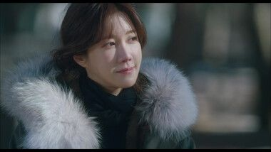My Mister Episode 6