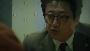 Trailer 6: My Lawyer, Mr.Joe