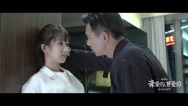 Behind the Scenes: Li Xian Special: Go Go Squid!